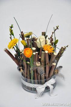 Vroege #Pasen dit jaar... https://www.bissfloral.nl/blog/2015/02/13/vroege-pasen-dit-jaar/