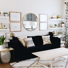updating your living room on a budget tips and tricks for budget