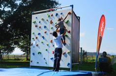 KREAL climbing boulder #bigberry #luxury #landscape #resorts #kreal #climbing #boulder #activities