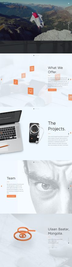 QBOX is Premium full Responsive Retina #WordPress Business Theme. One Page. Visual Composer. #LayersWP. #ParallaxScrolling. Test free demo at: http://www.responsivemiracle.com/cms/qbox-premium-responsive-fullpage-fullscreen-wordpress-theme/