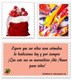 mensajes para enviar en año nuevo, poemas para enviar en año nuevo: http://www.datosgratis.net/excelente-carta-de-ano-nuevo-para-mi-amiga/