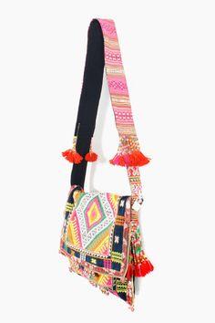 Embroidered Boho Shoulder Fabric Hand Woven Ibiza Beach Bag with Tassles Ibiza Beach, Bohemian Beach, Boho, Hand Weaving, Shoulder Bag, Fabric, Accessories, Ebay, Tejido