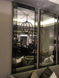 Looking Glass of Bath creates bespoke mirrors in Bath, UK. Our bespoke mirrors range from Contemporary, Traditional, Vintage, and more. Antiqued Mirror, Convex Mirror, Mirror Glass, Contemporary Mirrors, Hidden Tv, Traditional Mirrors, Garter, Bespoke