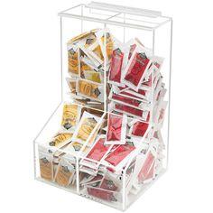 condiment organizer restaurant. Packet Containers Google Search Condiment Organizer Restaurant I