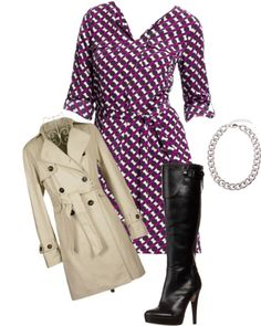 """""""business casual"""" by al-noack on Polyvore"""
