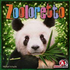 Vous voilà propriétaire d'un zoo. C'est à vous de sélectionner les espèces d'animaux que vous présentez. Vous devez les placer dans les enclos et gérer la place disponible.