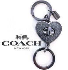 ee446474 541 Best Coach handbags charms :-) . images in 2019 | Coach bags ...