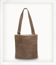 M0851 leather-Classic-bags-Classic-Bags $195