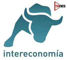 Watch Intereconomia Spain Live is a Spanish television network focused on political and economic news from the political point of view right.