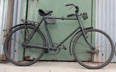 1915_BSA_Folding_Bike_01