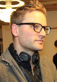 Nikolaj Thyssen, Information