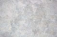 Gray Washed Concrete Wallpaper | Murawall