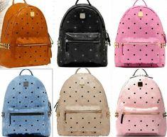 Wholesale Punk Style Rivet Backpack Fashion Men Women Cheap Knapsack Korean  Stylish Shoulder Bag Brand Designer Bag High End PU School Bag Water  Backpack ... 4e31351b050e7