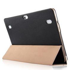 29.24$  Watch here  - High Quality Genuine Leather Mangetic Closure Stand Cover Case For Huawei Mediapad 10 FHD&Link&Link+ S10-231u S10-201U S10-101U