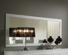 Afbeeldingsresultaat voor ideen woonkamer met grote spiegels Chandelier, Ceiling Lights, Lighting, Home Decor, Candelabra, Decoration Home, Room Decor, Chandeliers, Lights