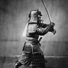 Lessons From the Samurai The Secret to Always Being at YourBest - Reading a few books by samurai there was one thing I saw repeated again and again and again that surprised me. More10 Things the Greatest Leaders All Have In CommonTop 10 FBI