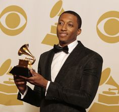Lecrae came out of drugs and gangs to obsession with Christ.