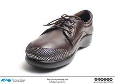 fc0ed915d C806:Comfort Shoes for women - Women's Comfort Shoes - Catalog - Genco Grup