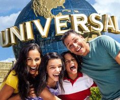 """You can enter the Wet Ones """"Wish I Had a Trip to Universal Orlando"""" Sweepstakes for a chance to Win a Trip for 4 to Universal Orlando Resort. Trip includes airfare, hotel and park tickets.  Sounds good.  Tke  chance, someone is gonna win!  Enter daily by 11:59:59 a.m. ET on 10/31/17! http://ifreesamples.com/win-trip-4-universal-orlando-resort/"""