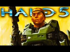 #HaloClub - Will Firefight be in Halo 5: Guardians?