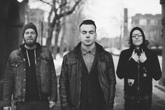 Corral / Cascader / The Goat Wizard / Social Que - https://www.muvents.com/chicago/event/corral-cascader-the-goat-wizard-social-que/ - Event Show Time: March 17 @ 9:00 pm -   CORRAL We are a band from Chicago. CASCADER Cascader are an instrumental trio from Chicago exploring prog rock in three minute increments. THE GOAT WIZARD The Goat Wizard is a five-piece progressive rock band from Appleton, Wisconsin blending a raw math rock and post hardcore sound with more traditional prog. Afte..