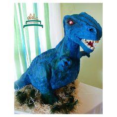 ·#obelia #cake #torta #pastel #birthday #cumpleaños #sweet #instacake #pasteleria #laplata #mesadulce #diseñodulce #festejo #sweetdesign #hada #fairy #butterfly #cupcake #cookies #souveniers #popcorn #pochoclos #candybar #celebración #dinosaurio #dinosaur #jurassicpark #rex