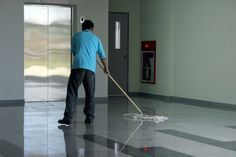 Robo cleaning is providing high-quality cleaning services at reasonable charges in London. We use latest techniques and machines for commercial and domestic cleaning. Call us today for all kind of cleaning services.