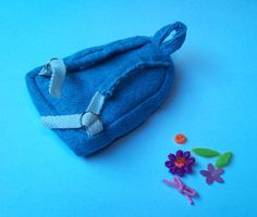 Hey, I found this really awesome Etsy listing at https://www.etsy.com/listing/203254896/sale-backpack-for-blythe