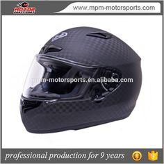 Check out this product on Alibaba.com App:ECE DOT carbon Fiber Full Face Helmet https://m.alibaba.com/bqaA7z