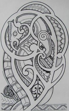 Marquesan tattoos – Tattoos And Maori Tattoos, Marquesan Tattoos, Body Art Tattoos, Tribal Tattoos, Tattoo Art, Samoan Tattoo, Polynesian Tattoos, Geometric Tattoos, Hand Tattoos