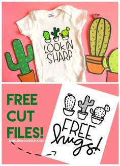 This post may contain some affiliate links. If you are looking to sale products made with thiscut file please purchase a commercial license HERE!(This will let you use ANY of the free cut files I offer on my blog! If you are having a crafting day and want to use this to whip up a …