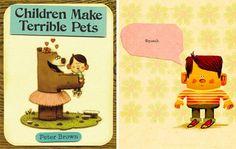 Peter_Brown_children_1