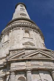Phare de Cordouan, Gironde