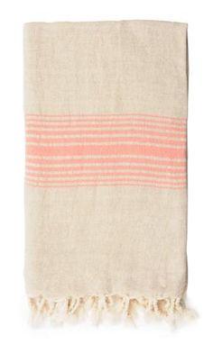 turkish hammam towels