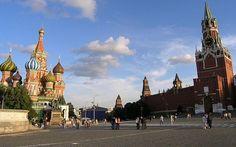 Прогулки по Москве http://liveinmsk.ru/