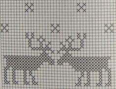 Crochet Stitches Patterns, Thread Crochet, Stitch Patterns, Knitting Patterns, Knit Crochet, Knitting Charts, Knitting Stitches, Knitting Needles, Cross Stitches