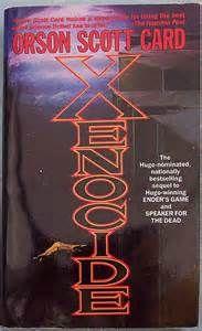 Best Orson Scott Card Books - Bing Images