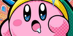 Nintendo 3DS-Spieletest: Kirby Battle Royale: Wusstet ihr, dass die Erschaffer der Super Smash Bros.-Serie, HAL Laboratory Inc.,…