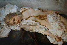 Serge_Marshennikov_Russian_paint_9