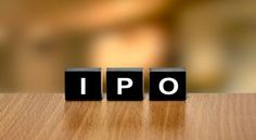 Pashupati Cotspin IPO opens  http://money99.org/pashupati-cotspin-ipo-opens-subscription-monday/
