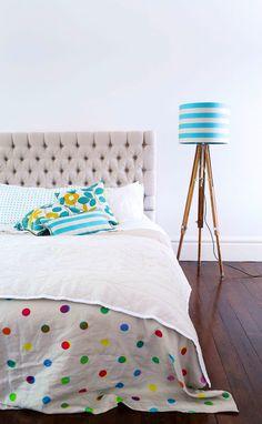 Bedroom Styling   BedNest
