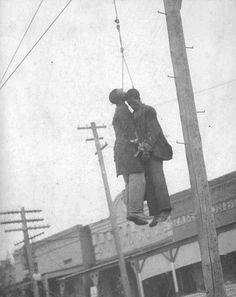 572 best vintage images in 2019 old pictures 1920s 1920s style 1920s Nightclub vintage black photos