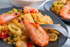 Camarão VG indiano, o chef Oswaldo Borges da Costa Filho ensina como pesca-lo e cozinha-lo.