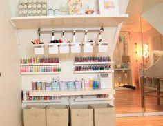 Best 25 Ikea Makeup Storage Ideas On Pinterest Makeup
