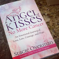 6 Beautiful Ways Grieving People Can Re-Connect with their Deceased Loved One - Stacie Overman Go Pink, Book Launch, Feeling Alone, New You, Breast Cancer Awareness, Grief, First Love, It Hurts, Connection