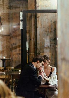 date time love inspiration couple goals cute couple love gentleman urban romantix Fitz Huxley