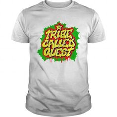 a tribe called quest #tuong12  #called #quest #tribe #gift #Videos #DIY #Entertainment #Gardening #Geek #Health #Home decor #Travel|Sale At: https://www.sunfrog.com/Hobby/110587698-325285099.html?46743