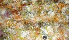 Špaldový slaný koláč s voňavými sýry
