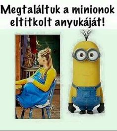 humor espaol For all Minions fans this is your lucky day, we have collected some latest fresh insanely hilarious Collection of Minions memes and Funny picturess Minions Fans, Minion S, Minion Jokes, Minions Minions, Friends Moments, Friends Show, Minions Images, Funny Memes, Hilarious
