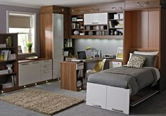 20 Top Imageries Inspiration For Home Office Decor